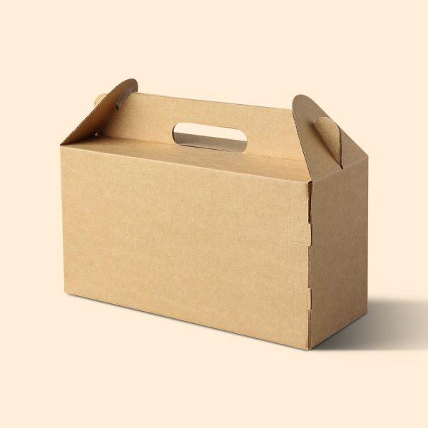 cardboard-box