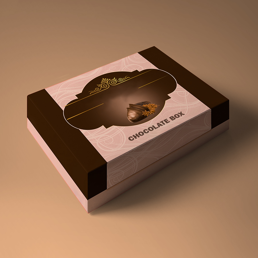 chocolate-packaging