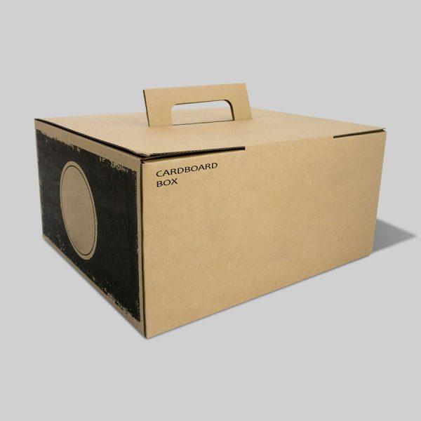 cardboard-packaging