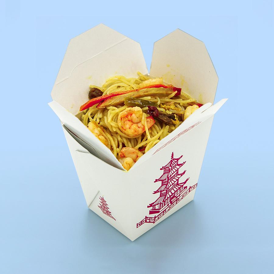 noodle-box-ballarat