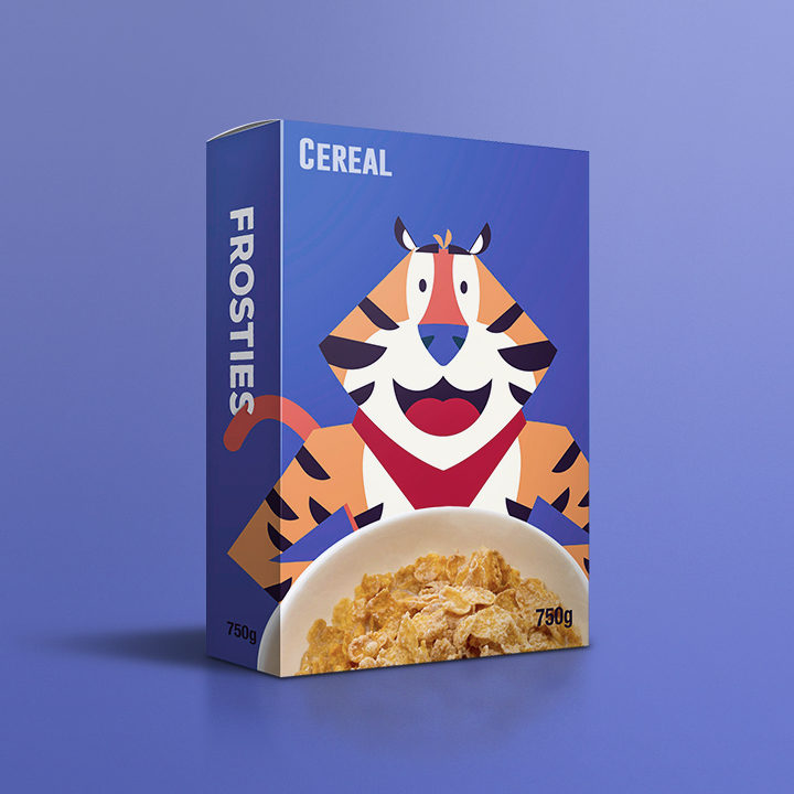 cereal-packaging