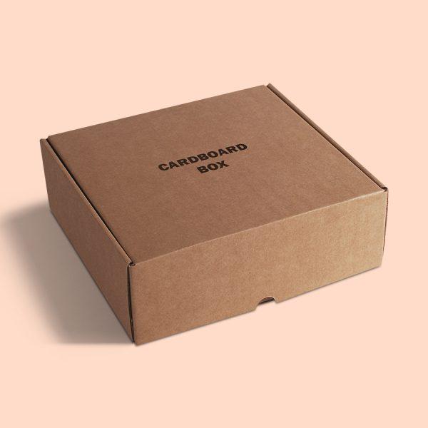 bunnings-cardboard-boxes