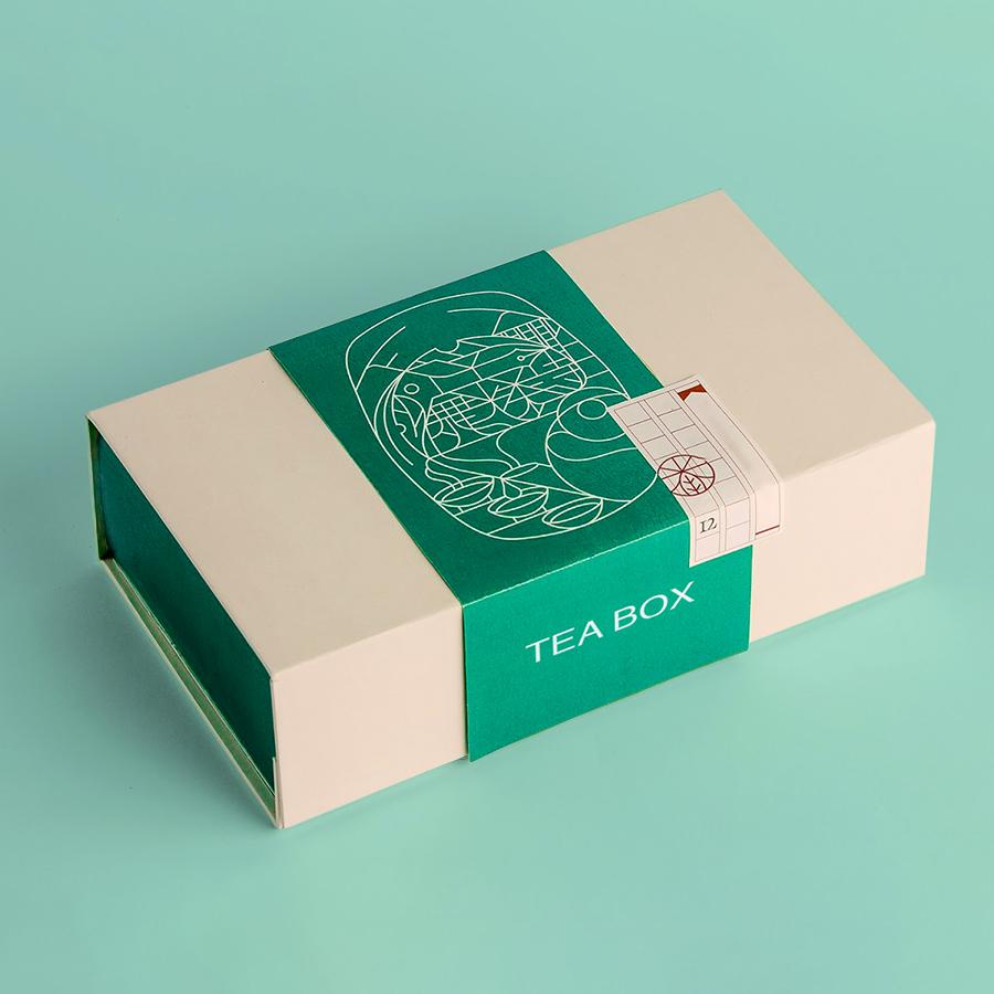 tea-bag-packaging