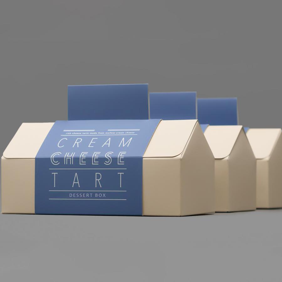 dessert-boxes-sydney