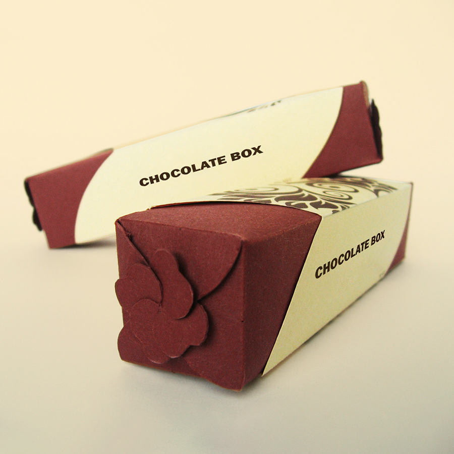 the-chocolate-box