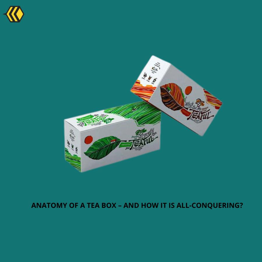 tea-packaging-Australia