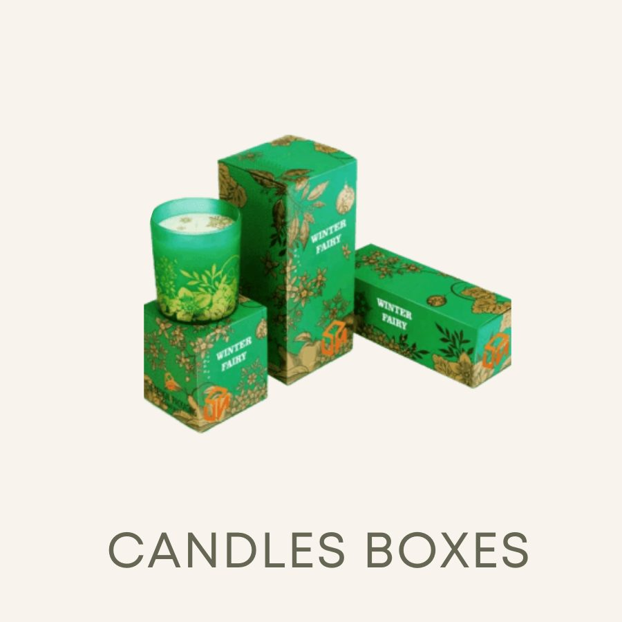 Candle-packaging-boxes-wholesale