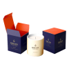 packaging-for-candles