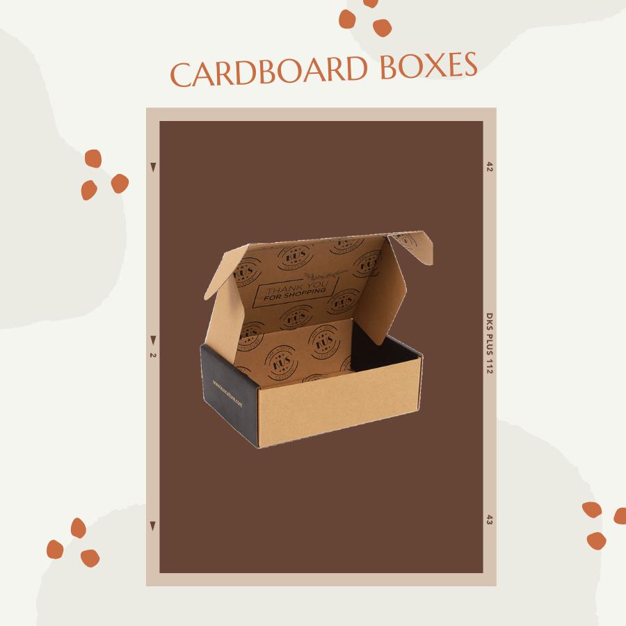 Cardboard-Boxes-Bunnings