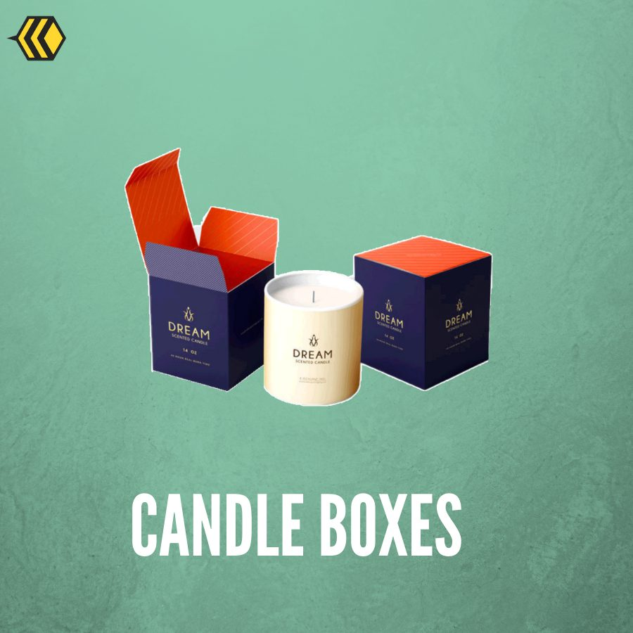 candle-packaging-ideas