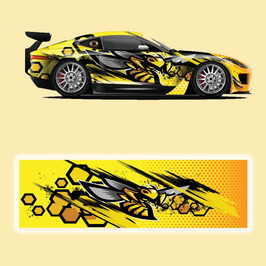 car-decal-stickers