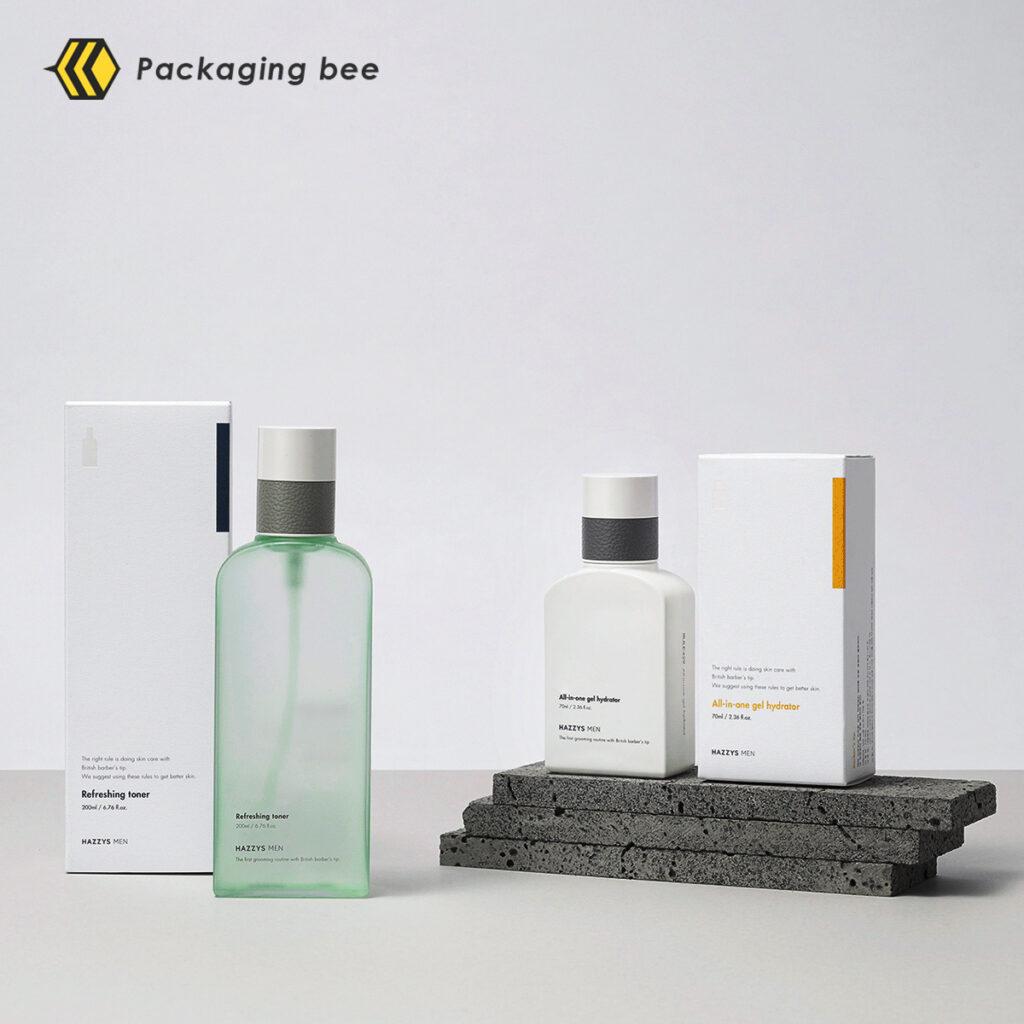 custom-cosmetic-packaging-boxes