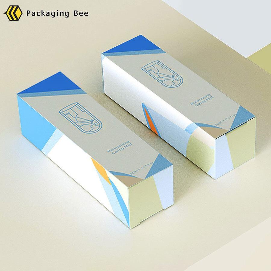 Wholesale-Cosmetic-Packaging