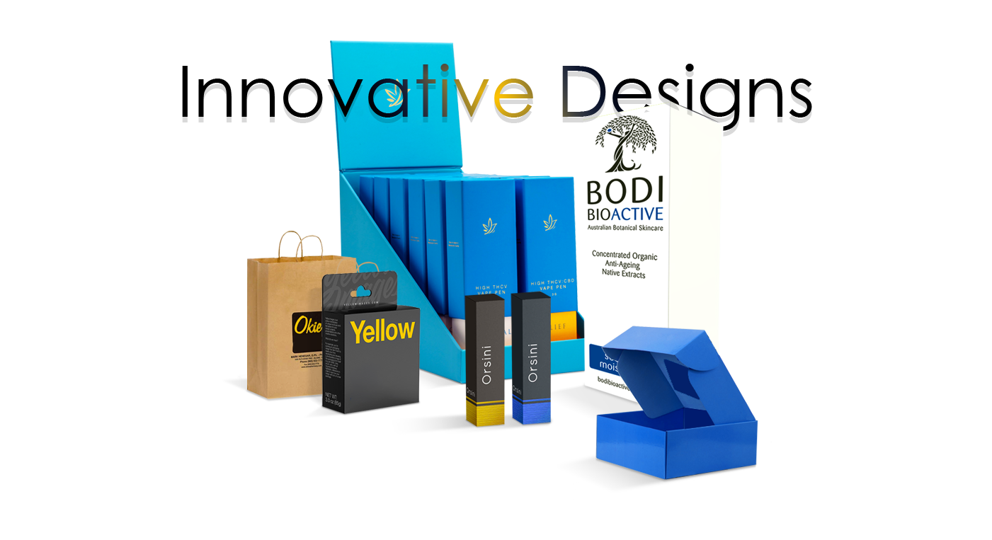 product-packaging-boxes-Packaging-Bee